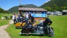 Treffen der Harley Davidson Freunde 2020_7